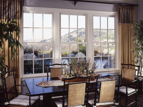 9 Useful Tips for Choosing New Windows